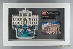 tkm-Kasseby3-Architecture-04 (tankm) Tags: ikea kasseby lego architecture brickheadz minimodular