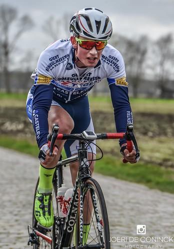 Guido Reybrouck Classic Moerkerke-Damme (119)
