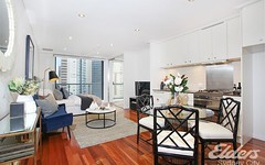 3112/393 Pitt Street, Sydney NSW