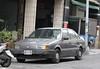 Volkswagen Passat (rvandermaar) Tags: volkswagen passat volkswagenpassat vw vwpassat b3 passatb3 vwpassatb3 volkswagenpassatb3 taiwan rvdm
