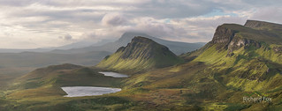 Trotten Panoramic