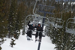 2017-00252 (kjhbirdman) Tags: activities bower businesspeople colorado people places snowskiing steamboatsprings unitedstates vascularsurgerycolleagues