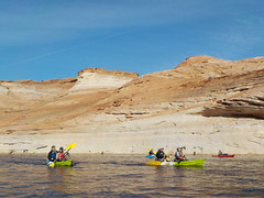 hidden-canyon-kayak-lake-powell-page-arizona-southwest-DSCN9326