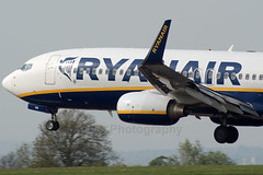 EI-DHH Ryanair B737-800 East Midlands Airports Archive (Vanquish-Photography) Tags: eidhh ryanair b737800 east midlands airports archive vanquish photography vanquishphotography ryan taylor ryantaylor aviation railway canon eos 7d 6d aeroplane train spotting b737 b737800wl 737 737800 737800wl winglets the low fares airline lowcost planeswithwinglets boeing boeing737 eastmidlands eastmidlandsairport ema egnx nottinghameastmidlands nottinghameastmidlandsairport