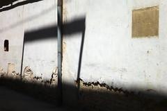 Shadow Patterns (Kojotisko) Tags: streetphoto brno czechrepublic