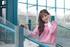 DSC_0275 (Kevin,Chen) Tags: 優格 兒童新樂園 文教館 美少女 d750 yojurt 2470 人像 girl nikon lady portrait