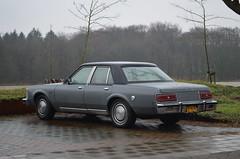 1978 Chrysler LeBaron 37-VG-76 (Stollie1) Tags: 1978 chrysler lebaron 37vg76 renkum