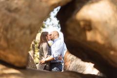 Colorado-Love (Irving Photography   irvingphotographydenver.com) Tags: canon prime shooters lenses colorado denver wedding photographers
