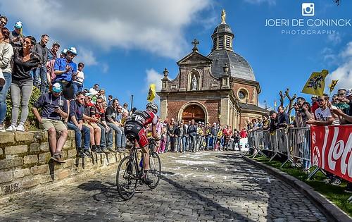 Ronde van Vlaanderen junioren (162)