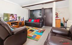 15/2 Whipbird Avenue, Ingleburn NSW