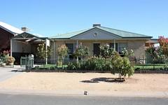 73 Banksia Drive, Corowa NSW