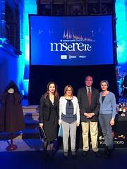 Miserere (Embajada de Bélgica en España) Tags: cortes castillayleón diputación zamora