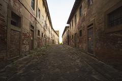 VILLASALETTA-15 (emanuelanuvoli) Tags: urbex urbextuscany abandoned place reportage photography photoreportage tuscany stayurbex