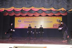 "Annual Day 2017 of RKMVU-FDMSE  (146) <a style=""margin-left:10px; font-size:0.8em;"" href=""http://www.flickr.com/photos/127628806@N02/33787069950/"" target=""_blank"">@flickr</a>"