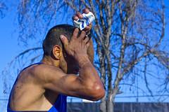 HOY MARATHON DE SANTIAGO 2017 / 45K (Basilio Robledo) Tags: basiliorobledo chile santiago marathon canon canon550d canont2i canoneosrebelt2i eos ef50mmf18ii 50mm t2i 550d