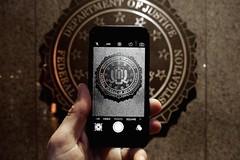 In Secret Court Hearing, Lawyer Objected to FBI Sifting Through NSA Data Like It Was Google via /r/WikiLeaks http://ift.tt/2oYena7 http://ift.tt/2pNwdiR (#B4DBUG5) Tags: b4dbug5 shapeshifting 2017says