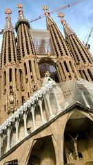 WP_20151005_16_43_17_Pro.jpg ('LPG') Tags: barcelona catalonia church europe lpg sagradafamília spain catalunya