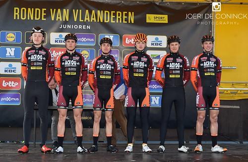 Ronde van Vlaanderen junioren (67)