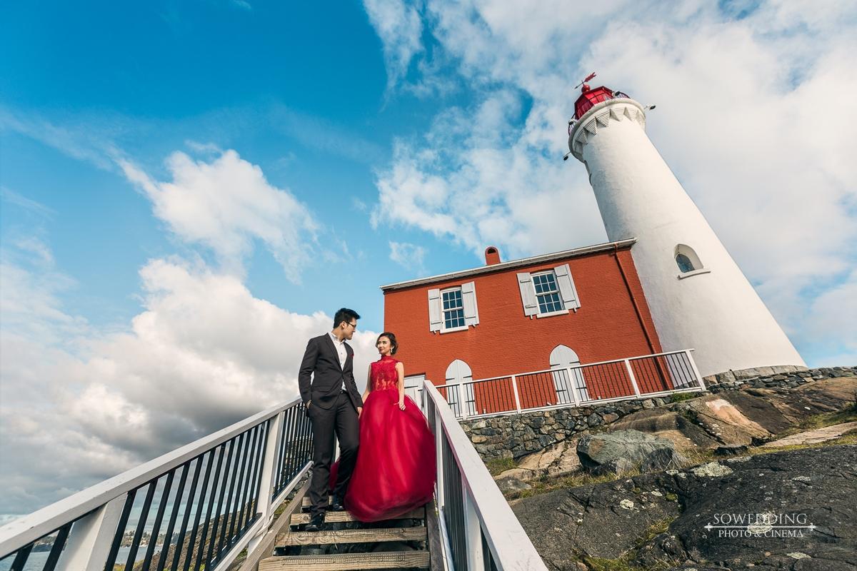Cecilia&David-prewedding-albumpicks-HD-0006