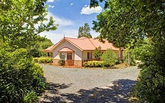 57 Middle Road, Exeter NSW