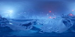 Mass Effect Andromeda (IvoGames) Tags: mass effect andromeda ansel game ingame picture panorama screenshot reshade