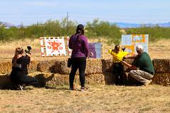 IMG_3518 (U.S. ARMY FORT HUACHUCA) Tags: month arizona army child fort huachuca military momc morale mwr recreation tmac us welfare