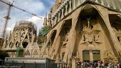 WP_20151005_16_42_23_Pro.jpg ('LPG') Tags: barcelona catalonia church europe lpg sagradafamília spain catalunya