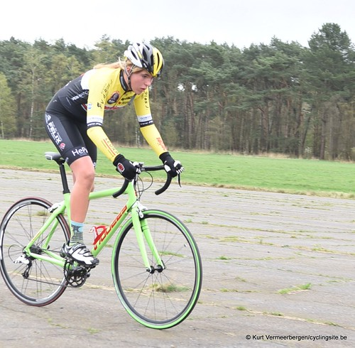 Pk Antwerpen TT (29)
