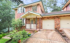 1/19 Lugano Avenue, Springwood NSW