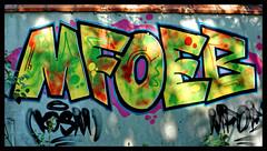 XT1S8928_fusedVSSTP (jmriem) Tags: graffs graffiti graff colombes jmriem 2017 street art