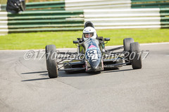 Cadwell Park. MSVR. 22-23.04.2107-1552 (Geoff Brightmore) Tags: 1600 1800 bmw barn cadwellpark cars championship chriscurve coppice cup f3 hallbends lotus mr2 msvr monoposto motorsport parkstraight pitlane practice qualifying race toyotires toyota trackjday