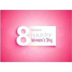 free vector 8th Happy Women Day Background (cgvector) Tags: 2017 8th art background blurred card celebration computergraphic das day decoration design dia digital digitally digitallygenerated electric family generated gift greeting greetings happiness happy happymothersday hearts holiday holidays illustration invitation love maes message mom mommy mother motherday motheringsunday mothers mothersday mothersdaycard mum party pattern pink sign simple style template text tools typography vector wallpaper white women