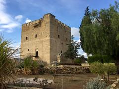 IMG_3038 (hannahjane.b) Tags: kolossi limassol cyprus cy
