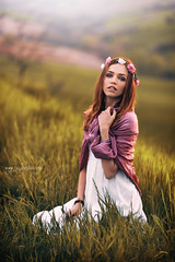 Benedetta Grassi (lucafoscili) Tags: outdoor beautiful beauty candid charming fashion fashionmodel fashionable female girl glamour goodlooking hair look makeup model outfit people portrait realpeople seducing style woman young felino emiliaromagna italia it
