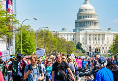 2017.04.15 #TaxMarch Washington, DC USA 02378 (tedeytan) Tags: pennsylvaniaavenue resistance taxmarch taxmarchdc taxmarcdc trumpchicken trumpinternationalhotel donaldtrump protest uscapitol washington dc unitedstates geo:city=washington exif:aperture=ƒ71 camera:make=sony exif:focallength=1163mm exif:make=sony exif:model=ilce6300 geo:state=dc geo:country=unitedstates camera:model=ilce6300 exif:isospeed=100 exif:lens=e18200mmf3563