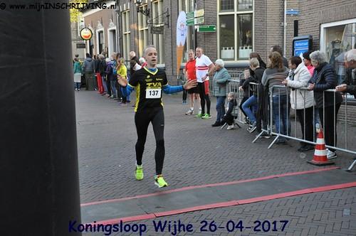 KoningsloopWijhe_26_04_2017_0199