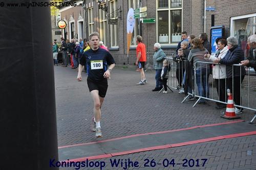KoningsloopWijhe_26_04_2017_0189