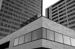 Spící obři . . . (drim3r) Tags: d7000 nikkor nikon af 18 105 40 mm architecture art bw black white post procces zoner photo studio lightroom 6 amazing promo brno czech republic drim3r
