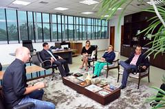20170427_00003954 (Eduardo Botelho) Tags: presidente eduardo botelho recebe festeiros de são benedito