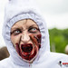 """2017_04_15_ZomBIFFF_Parade-43 • <a style=""""font-size:0.8em;"""" href=""""http://www.flickr.com/photos/100070713@N08/33928142761/"""" target=""""_blank"""">View on Flickr</a>"""