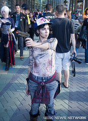 """WonderCon 2017 • <a style=""""font-size:0.8em;"""" href=""""http://www.flickr.com/photos/88079113@N04/33928472472/"""" target=""""_blank"""">View on Flickr</a>"""