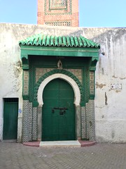 IMG_1300 Tangier, Morocco (31) (archaeologist_d) Tags: tangier morocco asilah
