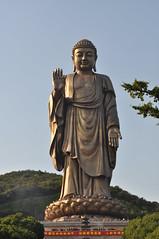 DSC_0372 (卢芳思) Tags: cina china buddha hangzhou suzhou wuxi wuzhen 杭州 苏州 无锡 佛像 explored flickr nikon nikonisti religion religious praying prayer sacred secret