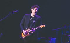 John Mayer-2