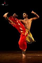 Parshwanath_12 (akila venkat) Tags: bharatanatyam parshwanathupadhye maledancer dancer art culture performance indiandance classicaldance bangalore sevasadan