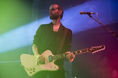 "Placebo - Razzmatazz, abril 2017 - 3 - M63C2617 • <a style=""font-size:0.8em;"" href=""http://www.flickr.com/photos/10290099@N07/34002296840/"" target=""_blank"">View on Flickr</a>"