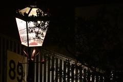 Streetlight (https://www.facebook.com/ArrrrtDesignPhotography) Tags: amsterdam night still life nieuwe prinsengracht