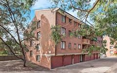 11/342 Woodstock Avenue, Mount Druitt NSW