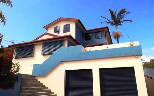 20 Pelican Crescent, Nambucca Heads NSW