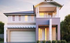 Lot 164 Jackson Crescent, Elderslie NSW